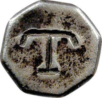 Tabago (île de), Moco ou plug de 9 pence