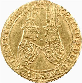 Monnaies diverses pplt en bronze (2 classeurs) (528 pièces)