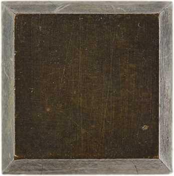 IIIe République, poids de 32 carats, s.d