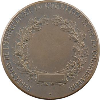 Colonies/Maroc, Direction de l'agriculture, du Commerce et de la Colonisation, par F. Rasumny, s.d. Paris