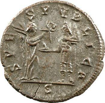 Tacite, aurelianus, Cyzique, 276