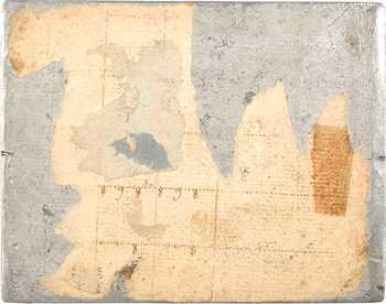 Consulat, la Séduction, par Lorthior, s.d. (1780-1805) Paris