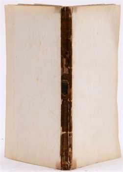 Bouillon (P.), Collection de portraits lithographiés d'après les statues, médailles, bustes et camées qui nous sont restés de l'antiquité, Paris 1829-1833