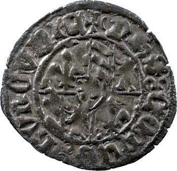 Bourgogne (duché de), Philippe le Bon, engrogne, Auxonne