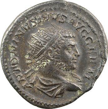 Caracalla, antoninien, Rome, 216