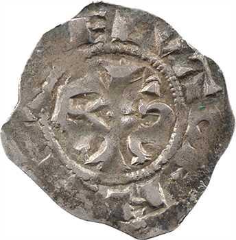 Beauvais (évêché de), Philippe de Dreux, denier