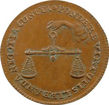 Pays-Bas méridionaux, Charles II, s.d