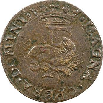 Conseil du Roi, François Ier, s.d