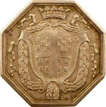 Italie, Savoie, L.-M. de Choiseul, ambassadeur du Roi Charles-Emmanuel III, 17711