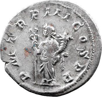 Philippe Ier, antoninien, Rome, 246