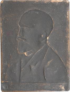 Devenet (Claude Marie) : Charles Stein, ingénieur civil des mines, s.d. Paris