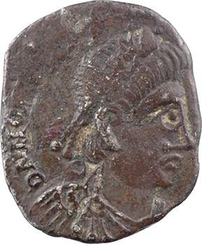 Vandales, au nom d'Honorius, Genséric ? c.440-490 Carthage