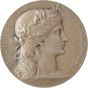 IIIe République, Notaires de l'arrondissement de Chartres, par Daniel-Dupuis, s.d. Paris