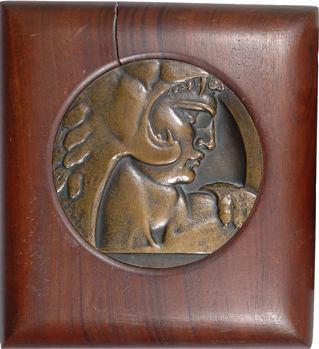 Turin (P.) : Hercule et la dépouille du lion de Némée, s.d. Paris