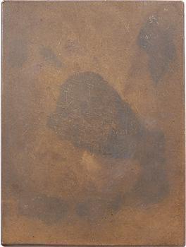 Prud'homme (G.-H.) : Émile Combes, 1903 Paris