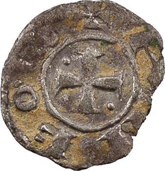 Languedoc, Saint-Gilles (évêché et comté de), Alphonse Jourdain, pite, s.d. (1112-1148)