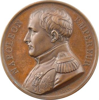 Louis-Philippe Ier, Mémorial de Sainte Hélène, 1840 Paris