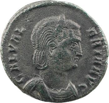 Galeria Valeria, follis, Héraclée, 4e officine, 309-310