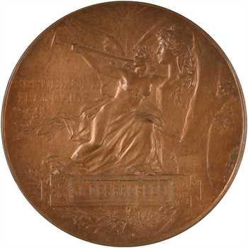 Bottée (L.) : Exposition Universelle de 1889, 1889 Paris