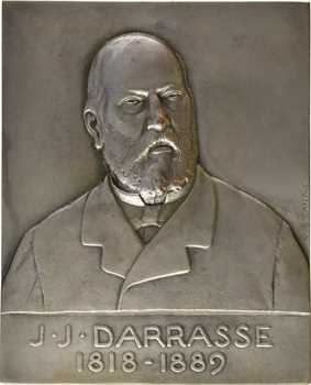 Canale (V. S.) : J. J. Darrasse, usines de Montereau, 1936 Paris