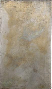 Yencesse (O.) : le baptême de Clovis, s.d. (1897) Paris