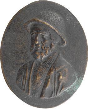 Marco Polo, s.d