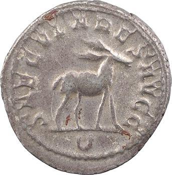 Philippe Ier, antoninien, Rome, 248
