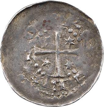Metz (évêché de), Adalbéron IV, denier
