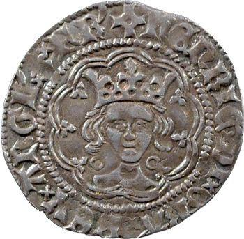 Calais (territoire de), Henri VI d'Angleterre, demi-gros