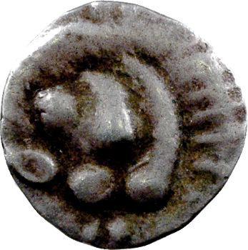 Élusates, drachme, c.121-52 av. J.-C.