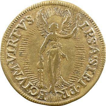 Henri III, s.d