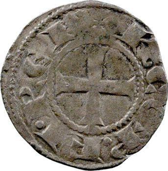 Provence (comté de), Charles Ier d'Anjou, tournois provençal, Saint-Rémy-de-Provence