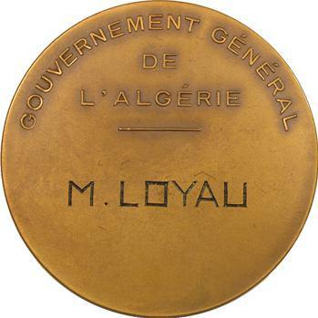 Algérie, Centenaire de l'Algérie, par G. Beguet, 1930 Paris
