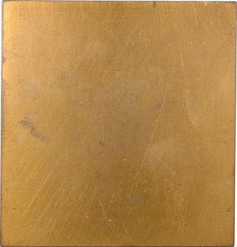 Gibert (L.) : Femme au bain, s.d. (1947) Paris