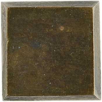 IIIe République, poids de 8 carats, s.d