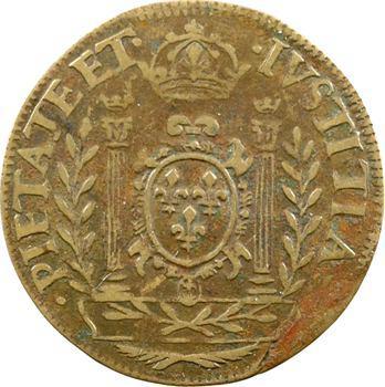 Charles IX, s.d