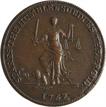 Allemagne, Prusse, Frédéric II dit Frédéric le Grand, les victoires à Rosbach et Lissau et la prise de Breslau, 1757