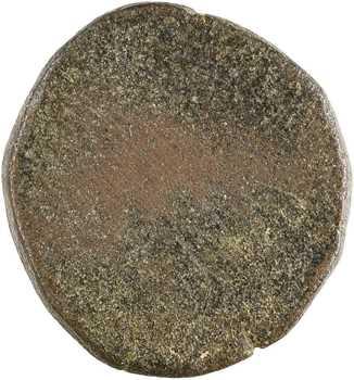 Louis IX (Saint-Louis) ? poids monétaire de l'écu d'or ?
