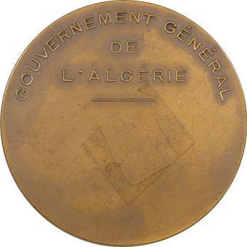 Algérie, Centenaire de l'Algérie, par G. Béguet, 1930 Paris