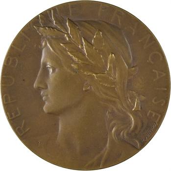 Colonies, la Ligue maritime et coloniale, s.d. Paris