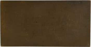 Dropsy (H.) : 50e Anniversaire du Compagnie Internationale des Wagons-Lits et des Grands Express Européens, 1926 (Canale)