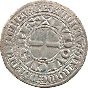 Louis IX (Saint Louis), Gros tournois à l'étoile