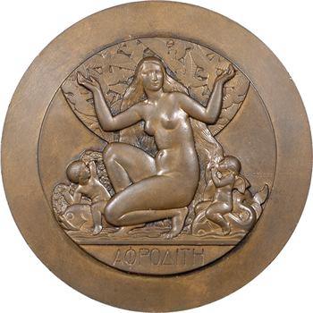 Delannoy (M.) : Aphrodite, s.d. (1932) Paris