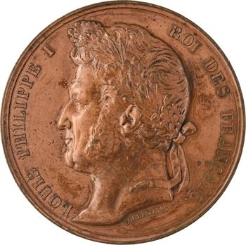 Algérie, prise de Constantine, 1837 (1842-1845) Paris