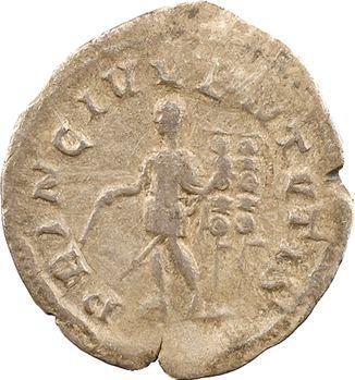 Maxime, denier, Rome, 236-238