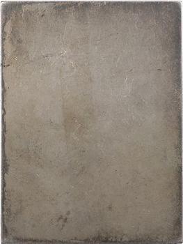 Mines : Camille Cavallier, par Puech, 1912 Paris