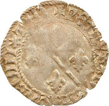 Dombes (seigneurie de Trévoux), Pierre II de Bourbon, liard ou denier, Trévoux