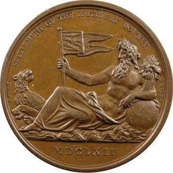 Royaume-Uni, bataille de Poulo Aura (Malacca) et fuite des Français, 1804