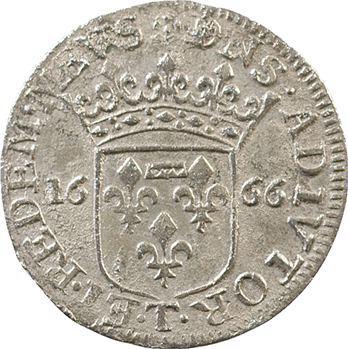 Italie, Tassarolo, Livie Centurioni Oltremarini Malaspini, luigino, 1666