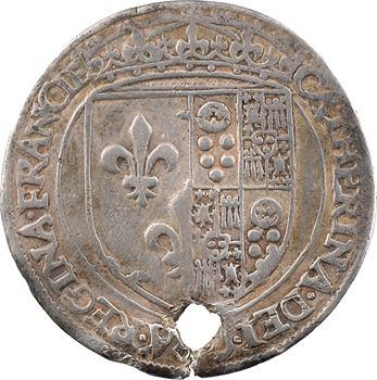 Savoie, Philibert de La Chambre Premier Écuyer de Catherine de Médicis, s.d. (1548) Paris